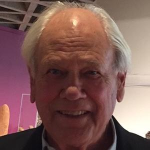 Herbert M. Cole